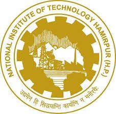National Institute of Technology, Hamirpur jobs, http://www.jobsentry.in/national-institute-of-technology-hamirpur-various-posts/