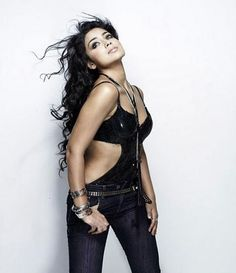 Shriya Saran In Her Latest Photoshoot Hot magazine Hot Picture Gallery Celebrities News    #picture #photo #gallery #magazine #gossip #girls #celebrities #celebrity #beauty #fashion #tollywood #actress