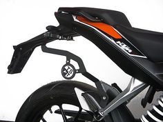 TST TheSouthTrack, ACCESORIOS PARA MOTOS Y MOTOCICLETAS Ktm Duke 200, Motorcycle, Bike, Motorcycles, Motorbikes, Accessories, Bicycle, Bicycles, Choppers