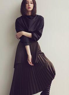 北川景子 | 完全無料画像検索のプリ画像 Street Chic, Street Style, Keiko Kitagawa, Girl Fashion, Womens Fashion, Kawaii Girl, Asian Beauty, Asian Girl, Normcore