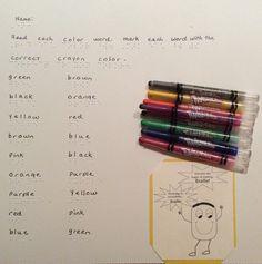 Super Teacher Worksheets Main Idea And Details   Super Teacher ...