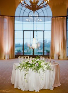 Featured Photographer: Rebecca Yale Photography; Wedding reception ideas.