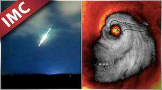 BREAKING REPORT! Hurricane Matthew Conspiracy, Chemtrails, Planet X, Cov...