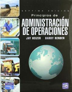 Administracin Decima Edicion Robbins Coulter PDF