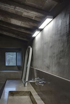 House In Montalcino - Picture gallery