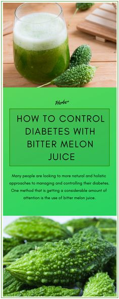 Many people are looking to more natural and holistic approaches to managing and controlling their diabetes. One method that is getting a considerable amount of attention is the use of bitter melon juice. Sometimes called an amparaya, bitter melon is an ac Diabetes Remedies, Health Remedies, Acquired Taste, Cure Diabetes Naturally, Diabetes Treatment, Diabetes Management, Natural Home Remedies, Herbal Medicine, Holistic Medicine