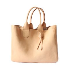 Rennes is a Philadelphia based design studio started by Julia Okun in Clutch, Tote Purse, My Bags, Purses And Bags, Sacs Design, Simple Bags, Leather Handbags, Leather Bags, Tan Leather