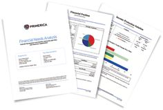 Financial Needs Analysis (FNA)... What is it? What Will it do for Me? How Can I Get One? What Information will I need to give my Coach? Then What?  Get The Answers... Contact Greg:   GregFirmbach@AEGISTRB.com   GFirmbach@Primerica.com