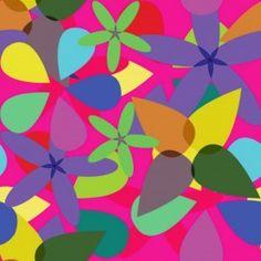 flowers_colors