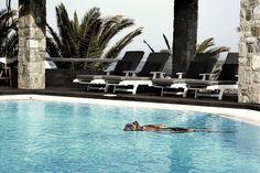 San Giorgio Hotel Mykonos, Member of Designhotels: Pool & Beach Mykonos Hotels, Mykonos Greece, Beach Hotels, Luxury Hotels, Hotel Swimming Pool, Hotel Pool, Design Hotel, San Giorgio Mykonos, Book Cheap Hotels