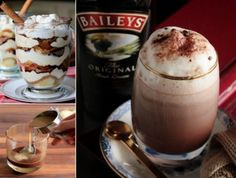 than hot chocolate on a cold day hot chocolate better than baileys hot ...