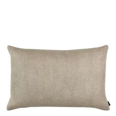 £52 Buy Marseille cushion From Occa-Home