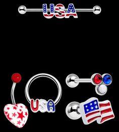 Shining Star 316L Surgical Steel Freedom Fashion Nipple Shield Ring