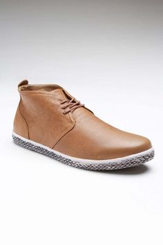 $65 J. Shoes Sonar #sneakerheads - On #jackthreads: http://www.jackthreads.com/invite/tobytoby7