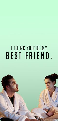 Iphone Backgrounds, Iphone Wallpapers, David Rose, Schitts Creek, Lock Screens, Comedy Tv, Aesthetic Iphone Wallpaper, Best Shows Ever, Bookstagram
