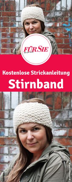296 best Strick- und Häkelanleitungen images on Pinterest in 2018 ...