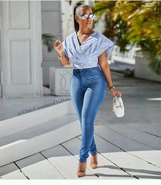 Champagne Mom  Fashionista  Outfit of the day  Instafashion  Fashion diaries  Fashion  Street fashion  Insta Style  High Fashion