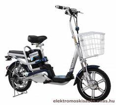 Z-Tech Sport ZT-05 Kerékpár árak, Kerékpár bicikli vásárlás, olcsó Kerékpárok…
