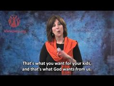 Video: Dreading Yom Kippur? http://www.aish.com/sp/lal/Dreading-Yom-Kippur.html via @http://twitter.com/yourjudaism