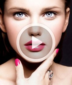 Makeup Tutorial for a Day-to-Night Look by Sonia Kashuk