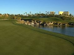 Bali Hai Golf Club. Read more on why it made Best of Vegas Top 10 Golf list here!