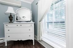 7 lakih načina da pripremite svoju spavaću sobu za ljeto | http://www.dnevnihaber.com/2015/06/7-lakih-nacina-da-pripremite-svoju-spavacu-sobu-za-ljeto.html
