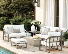 five Outside Decorating Guidelines to Reside By Check more at http://www.decorationandfashion.net/five-outside-decorating-guidelines-to-reside-by/