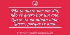 http://www.lindasfrasesdeamor.org/mensagens/amor/vida