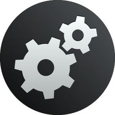 http://topwebdevelopmentcompanies.wordpress.com/