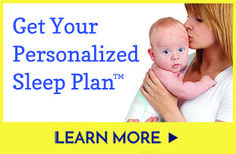 Get Your Personalized Sleep Plan Today!