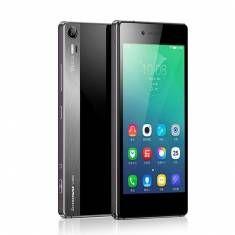 Lenovo Vibe Shot Z90-7 4G 5 Inch 3GB RAM 64bit Snapdragon 615 Octa-core Smartphone