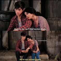Find images and videos about selena gomez, wizards of waverly place and david henrie on We Heart It - the app to get lost in what you love. Selena Gomez, Old Disney Tv Shows, Teenage Movie, Zack Y Cody, Old Disney Channel, Disney Queens, Disney Princesses And Princes, Disney Movies To Watch, Alex Russo