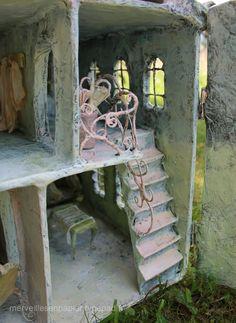 Maison-du-lapin-blanc-intérieur