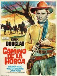 Hdvideo Ver Camino De La Horca Pelicula Completa 1951 Online Gratis En 2021 Peliculas Completas Peliculas Horca