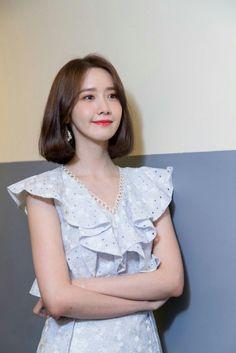 Yoona dating 2019 nfl