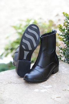 dublin advance jodhpur boots