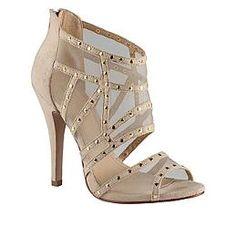 ALYSA - women's peep-toe pumps shoes for sale at ALDO Shoes.