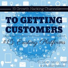 The Marketing, Digital Marketing, Marketing Definition, Number 15, What Is Digital, Brand Promotion, Growth Hacking, Digital Media, Channel