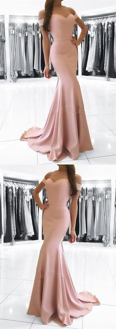 nude pink prom dress,sweetheart mermaid dress,mermaid evening gowns,mermaid prom dress,sexy prom dress,prom gowns 2018,,formal evening gowns