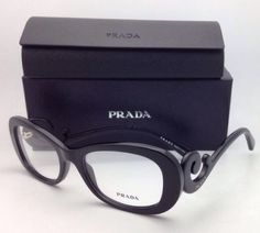 vpr 13q prada red