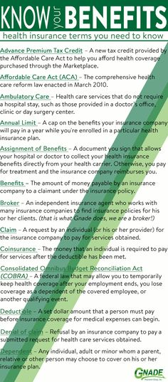 217 best All Work and No Play... images on Pinterest ...  |Benefits Open Enrollment Meme
