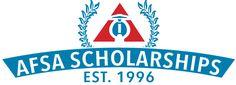 High School Step 2: Read Essay - AFSA Scholarship Program