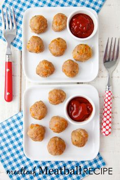 Kid-Friendly Recipe: