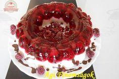 Hókocka Fondant, Goodies, Birthday Cake, Pie, Baking, Health Practices, Cakes, Health Foods, Shape