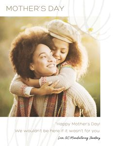 Motherhood is the biggest gamble in the world. It is the glorious life force. It's huge and scary — it's an act of infinite optimism. Optimism, Happy Mothers Day, Infinite, Diamond Engagement Rings, Wedding Bands, Scary, Promotion, Teddy Bear, Animals