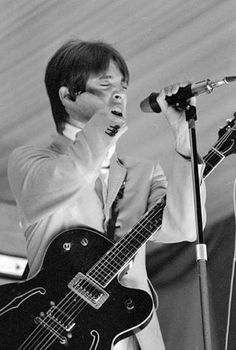 Steve Marriott Muse Music, Music Is Life, Ronnie Lane, Steve Marriott, Small Faces, Jazz Blues, Gretsch, Rock Chic, My Favorite Music
