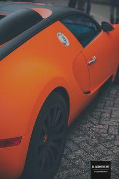 ♂ Orange car #orange #car #wheels