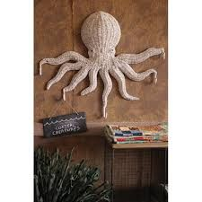 wicker wall art - Cerca con Google