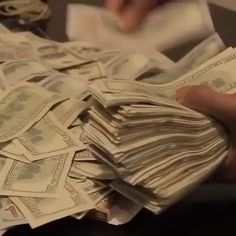 - Invest with us on forex market and binary option trade and earn of your investment and become financially independent in just 7 trading days. Time is money and it wait for no one. DM me if you're interested . Make Easy Money, Quick Money, Way To Make Money, Extra Money, Make Money Online, Extra Cash, Cash Money, Money Pictures, Money Images