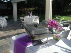 buffet and banquet displays - Yahoo! Search Results